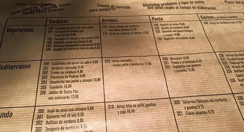 menu-santa-caterica