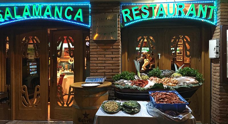ristorante-salamanca-barcellona