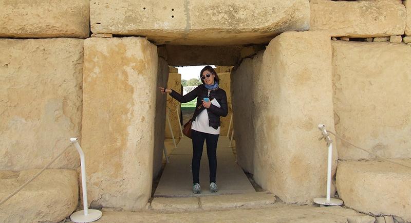 templi-megalitici-malta