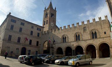 MOntecassiano_piazza