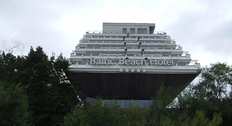 baltica-beach-hotel