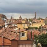 Torri tour: un giro insolito a Bologna