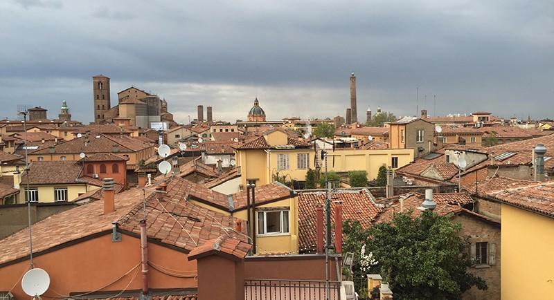 bologna-terrazza-mattuiani