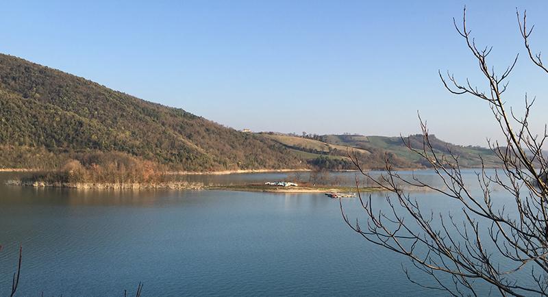 lago_casteccioni_apiro