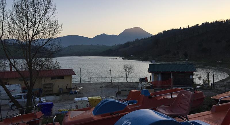 lago_casteccioni_pattini