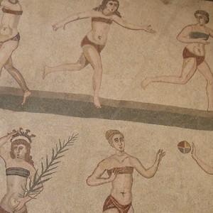 mosaico-bikini-villa-casale