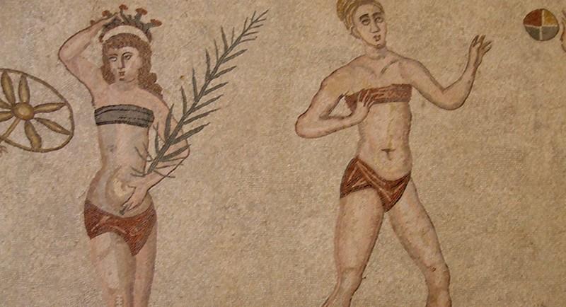 mosaiko_bikini-sicilia