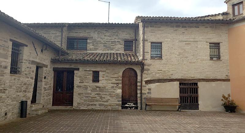 serralta-castello