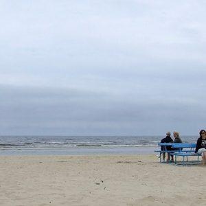 spiaggia-jurmala2