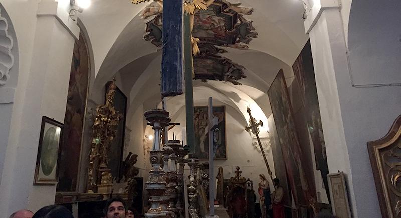 tesoro_collegiata_apiro-museo