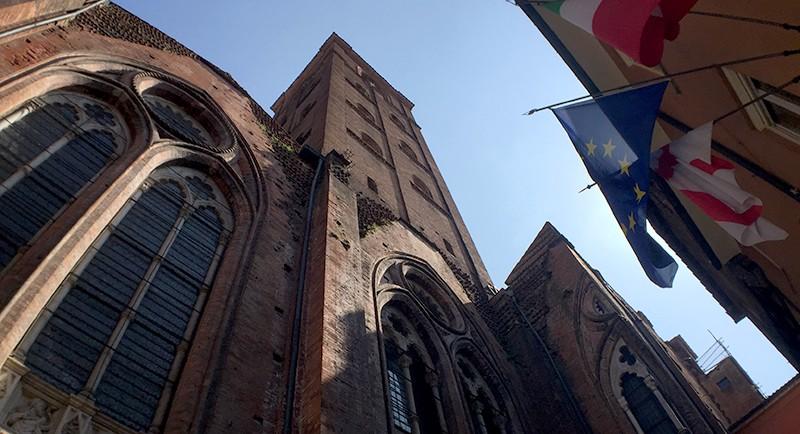 torre-chiesa-san-pretonio