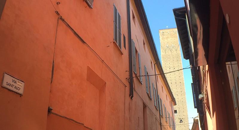 torre-prendiparte-bologna