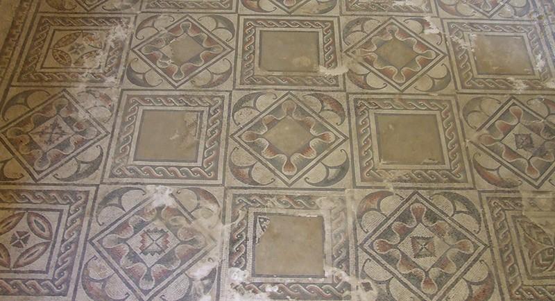 villa-casale-mosaici15