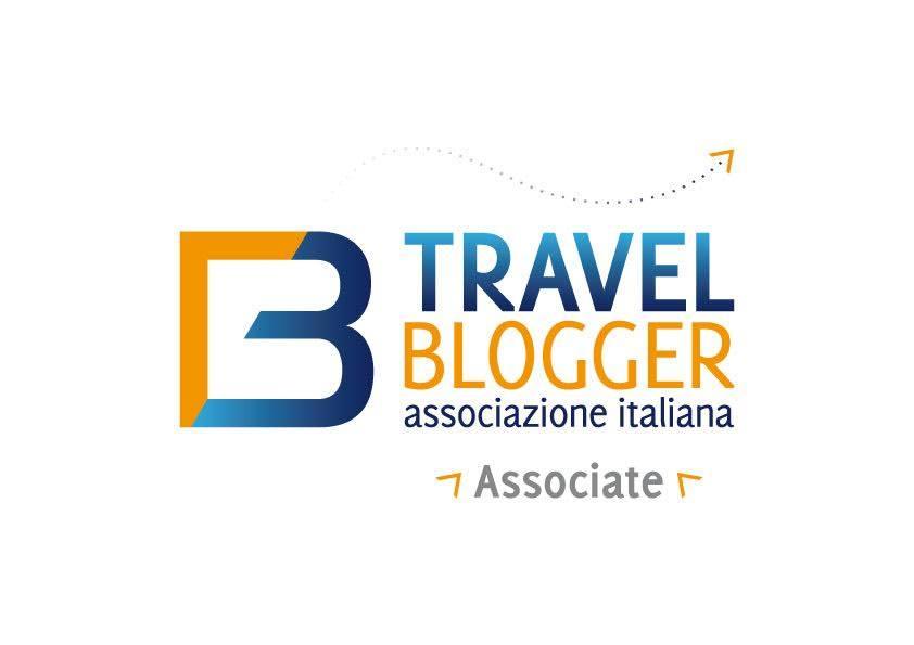Membro dell'Associazione Italiana Travel Blogger