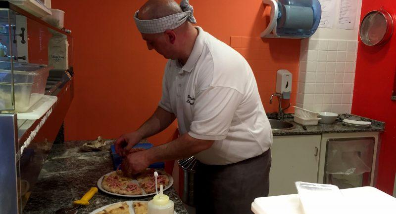 galliano-cucina