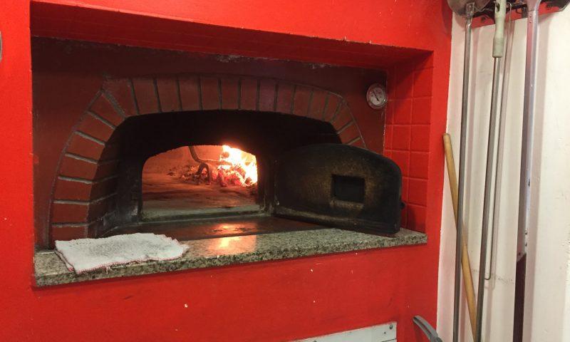 galliano-forno-legna