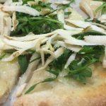 Dove mangiare la pizza a Civitanova: il ristorante Galliano
