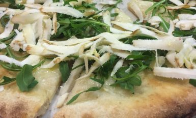 galliano-pizza-biologica