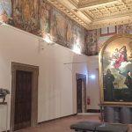 La nuova veste della Pinacoteca Podesti di Ancona