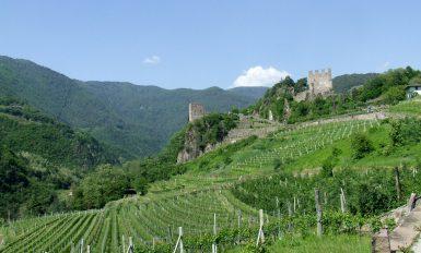 castello-segonzano