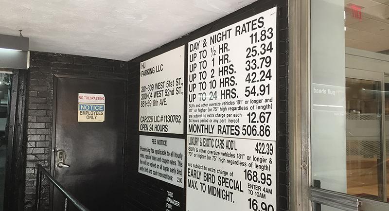 costi-parcheggio