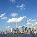 Quanto costa una settimana a New York