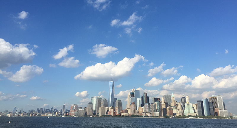 skyline-manhattan