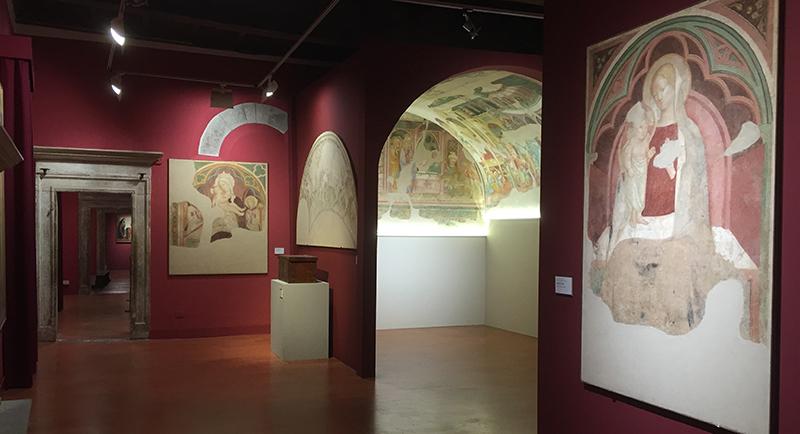 pinacoteca-san-severino