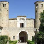 Itinerario tra le Abbazie della Valle del Chienti