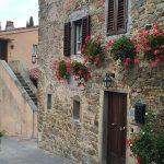 Il Borro, da borgo a Relais di Lusso