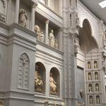 Il Museo dell'Opera del Duomo: 7 secoli di arte sacra di Firenze