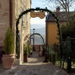 Montefabbri: cosa vedere nel piccolo borgo del Montefeltro