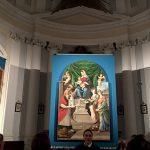 I Capolavori dei Sibillini risplendono a Osimo