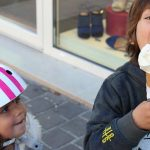 Voglia di Pic-nic? Take away di qualità e gelato artigianale!