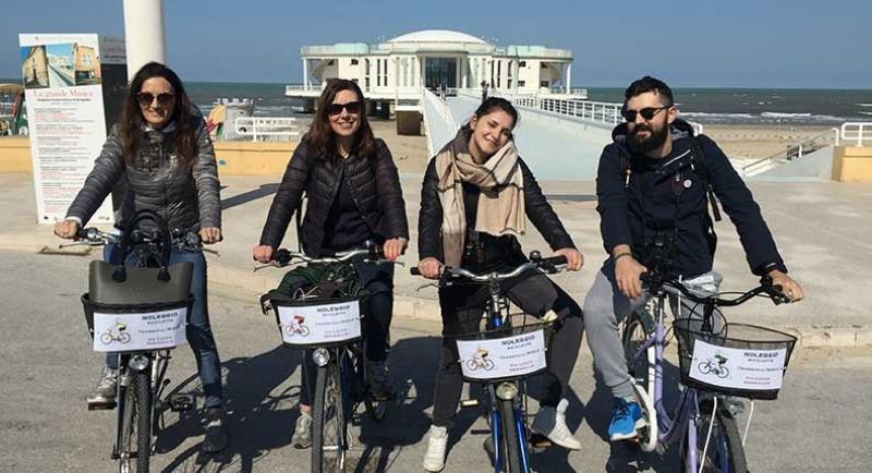 bici-senigallia
