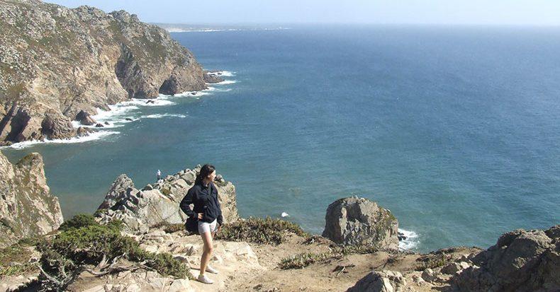 9 giorni tra Portogallo e Andalusia: itinerario di viaggio con i mezzi pubblici