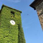Nei dintorni di Urbino: cosa vedere nel Montefeltro