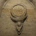 Osimo – Visitare le grotte del Cantinone