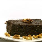 La ricetta del Frustingo (o pistringu), il dolce dal nome impronunciabile!