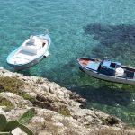 Itinerario di viaggio in Sicilia: 11 giorni da ovest ad est