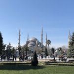 Viaggio a Istanbul: cosa sapere prima di partire