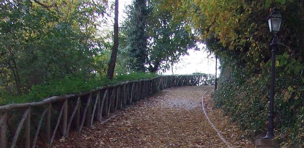autunno_nelle_marche