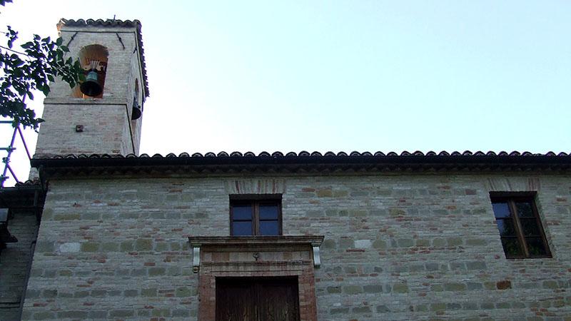 rambona-esterno