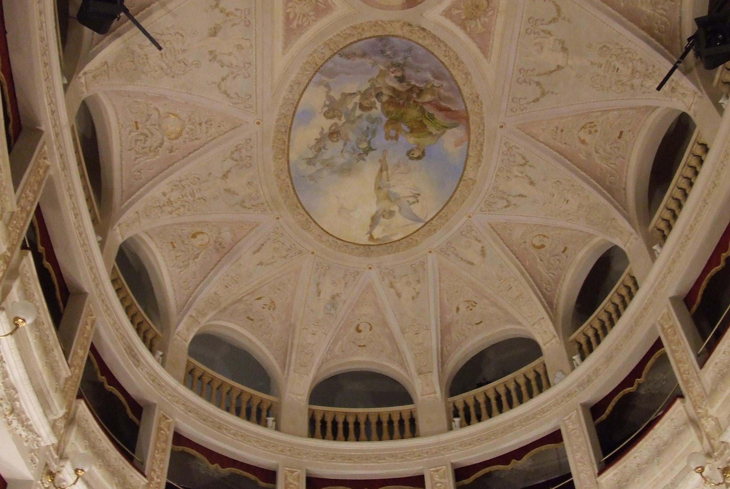 teatro_amandola