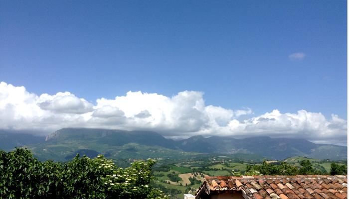 panorama_querceta