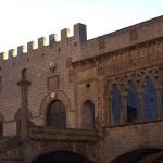 Viterbo: tra Papi, terme e quartieri medioevali