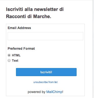 newsletter_raccontidimarche