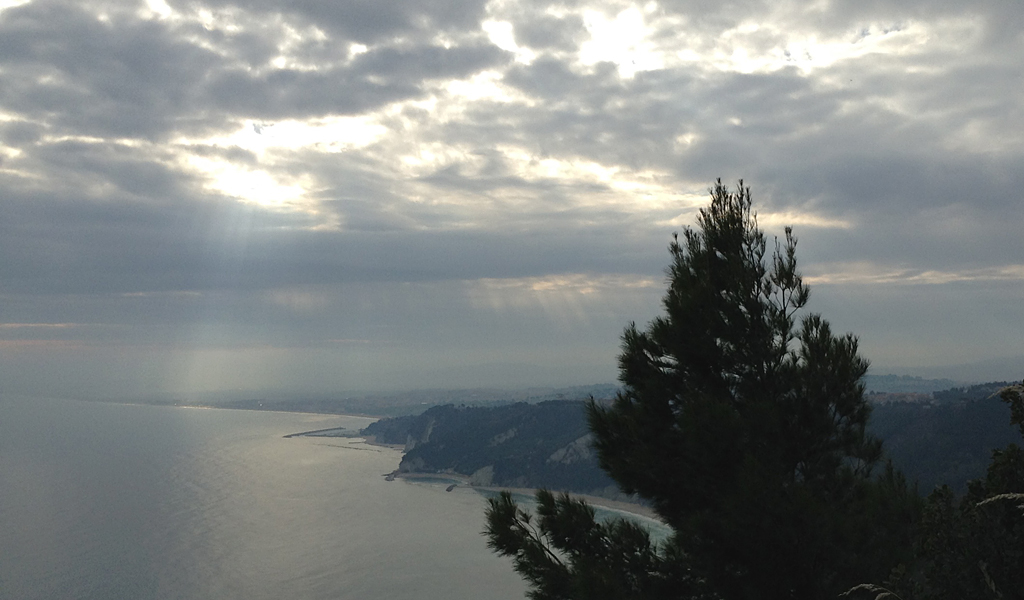 riviera_del_conero