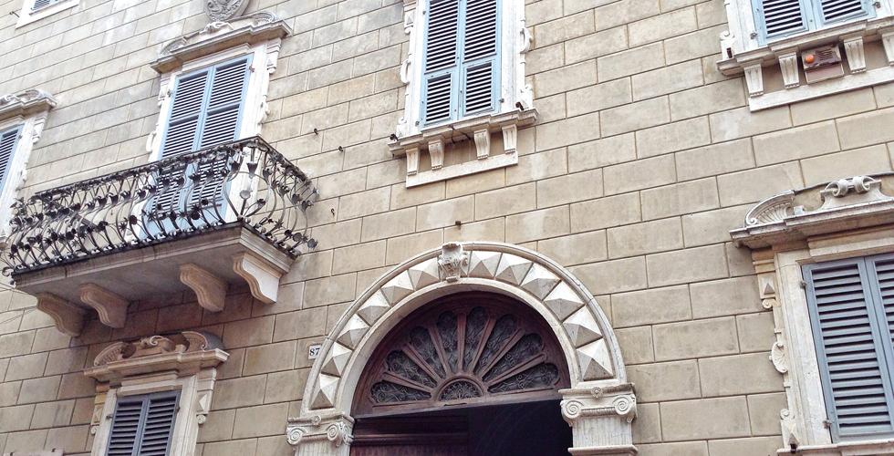 cingoli-palazzo-castiglioni