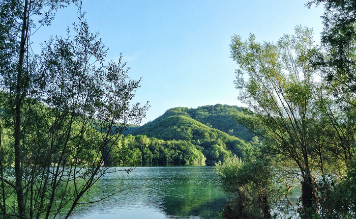 lago_gerosa